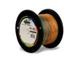 Шнур Power Pro 100м Multicolor 0,32 PP100MСJO32