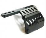 Кронштейн МАК Milmount 160мм, для Тигр/СВД 5700-50202