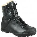 Ботинки мод. 24044 р. 43