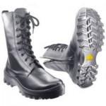 Ботинки мод. 706 р. 43