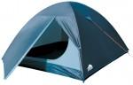 Палатка Trek Planet Oregon 4 синий 70158