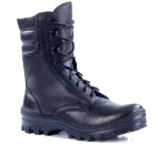 Ботинки мод. 901 р.р. 42-44