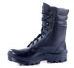Ботинки ОМОН модель 905 размер 43