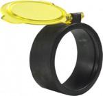 Защитный колпачек на оптику  BUSHWACKER