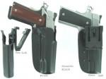 Кобура Blade-Tech Tek-Lok Правша  CZ 75 SP-01