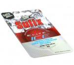 Леска Sufix Elite Ice 50м. 0,155мм. 0,175мм. 0,195мм.