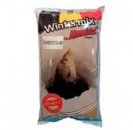 Прикормка зим. сухая Mondial-F Wintermix ALL-ROUND 1кг 49753