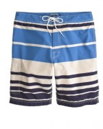 Шорты Nautical Boatshort