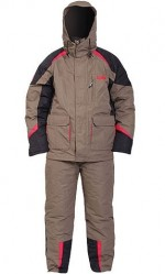 Костюм зим. Norfin TERMAL GUARD NEW 06 р.XXXL 431006-XXXL