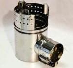 Шепочница PS1000TURBO  с кружкой
