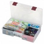 Коробка Plano для приманок и аксессуаров 5-21 отсеков