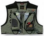 ProWear Жилет Short Shallows Vest размер XL 22002-1-XL