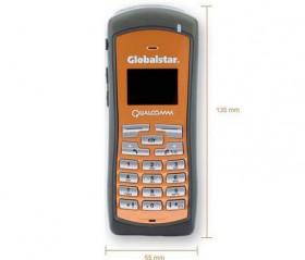 Моб. абон. терминал Qualcomm GSP-1700