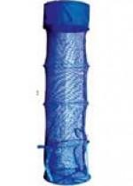 Садок SWD береговой 4к (d-30см,l-1,3м, яч. 5мм