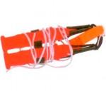 Спас средство SWD для зимней рыбалки HR-JS01 0028867