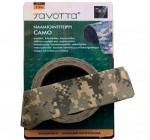 Скотч камуфляжный Savotta Camo Camouflage Tape 5см*10м.