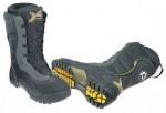 Сапоги Ski Doo Hybrid Boot 12