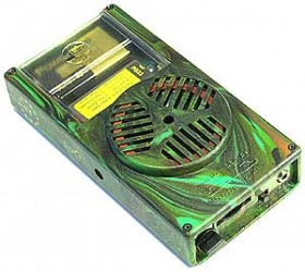 Чиповый имитатор Sonido Digital AT000