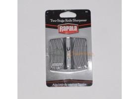 Точило Rapala для фил. ножей одноступенчатая