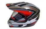 Закрытый шлем V340