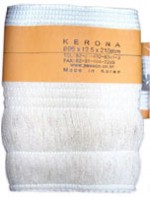 Фитиль для нагревателя WKH-3300 (Керона)