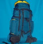Рюкзак Артель-125