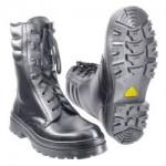 Ботинки мод. 700 р. 43