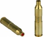 Лазерный патрон пристрелки SightMark SM39004, калибр .338 Win