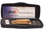 Лазерный пристрелочный патрон Red-I 7,6254 R