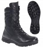 Ботинки ОХОТНИК модель 6223