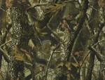 Костюм Протект серый лес 56-58