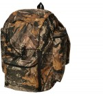Рюкзак  САДОВОД-30л (40л, 50л).  1 карман  (оксфорд)