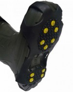 Шипы на обувь (Ш-1) Псков