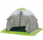 Палатка утепленная ЛОТОС 3 Универсал Т
